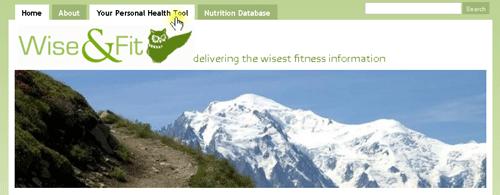 healthtool2